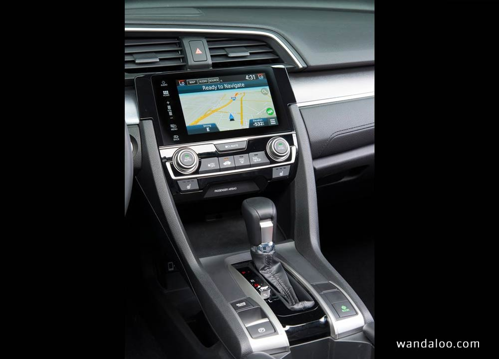 https://www.wandaloo.com/files/2015/09/Honda-Civic-Berline-2016-neuve-Maroc-05.jpg