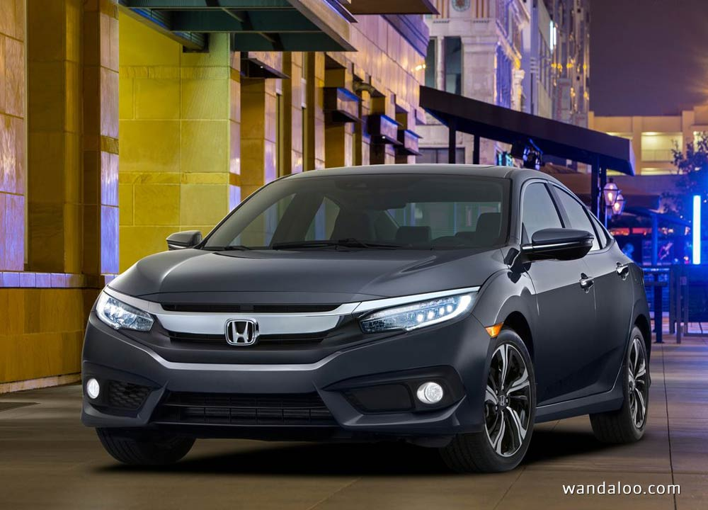 https://www.wandaloo.com/files/2015/09/Honda-Civic-Berline-2016-neuve-Maroc-06.jpg
