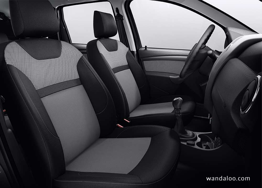 https://www.wandaloo.com/files/2015/09/Nouveau-Dacia-Duster-Edition-2016-03.jpg