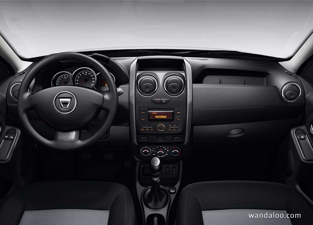 https://www.wandaloo.com/files/2015/09/Nouveau-Dacia-Duster-Edition-2016-04.jpg