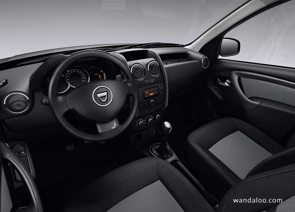 https://www.wandaloo.com/files/2015/09/Nouveau-Dacia-Duster-Edition-2016-05.jpg