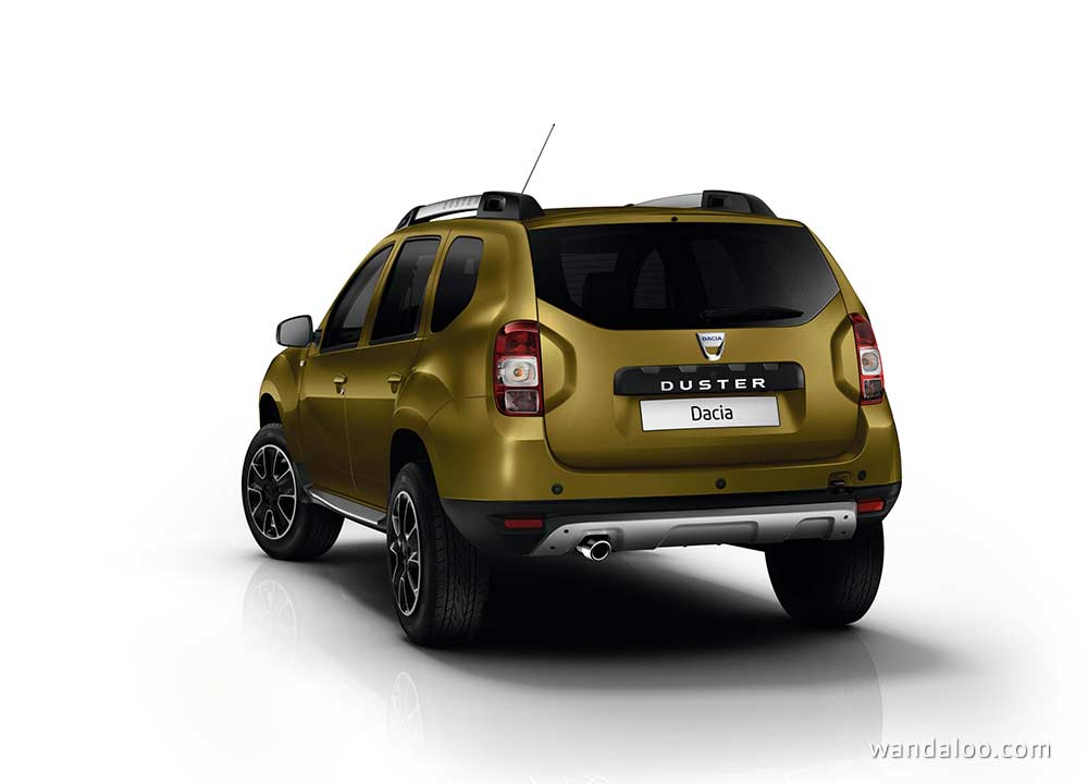 https://www.wandaloo.com/files/2015/09/Nouveau-Dacia-Duster-Edition-2016-06.jpg