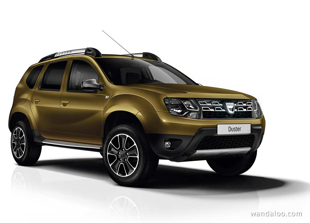 https://www.wandaloo.com/files/2015/09/Nouveau-Dacia-Duster-Edition-2016-07.jpg