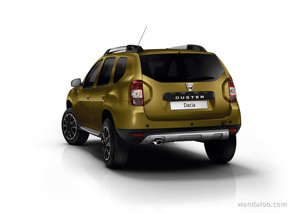https://www.wandaloo.com/files/2015/09/Nouveau-Dacia-Duster-Edition-2016-08.jpg