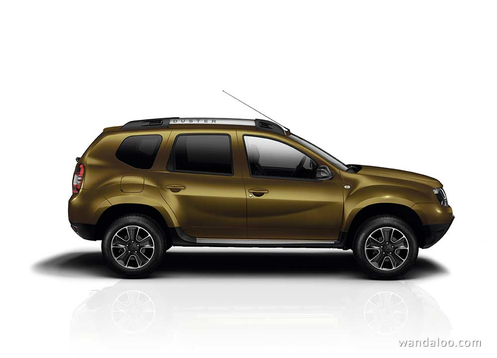 https://www.wandaloo.com/files/2015/09/Nouveau-Dacia-Duster-Edition-2016-09.jpg