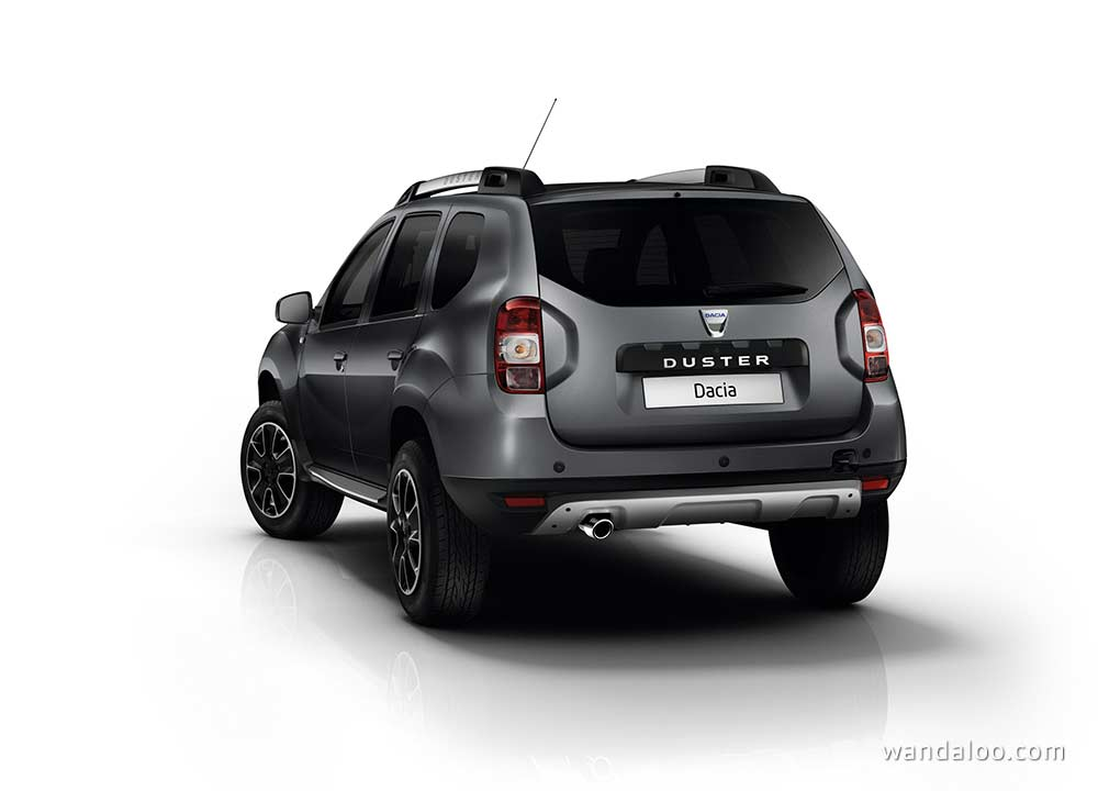 https://www.wandaloo.com/files/2015/09/Nouveau-Dacia-Duster-Edition-2016-10.jpg