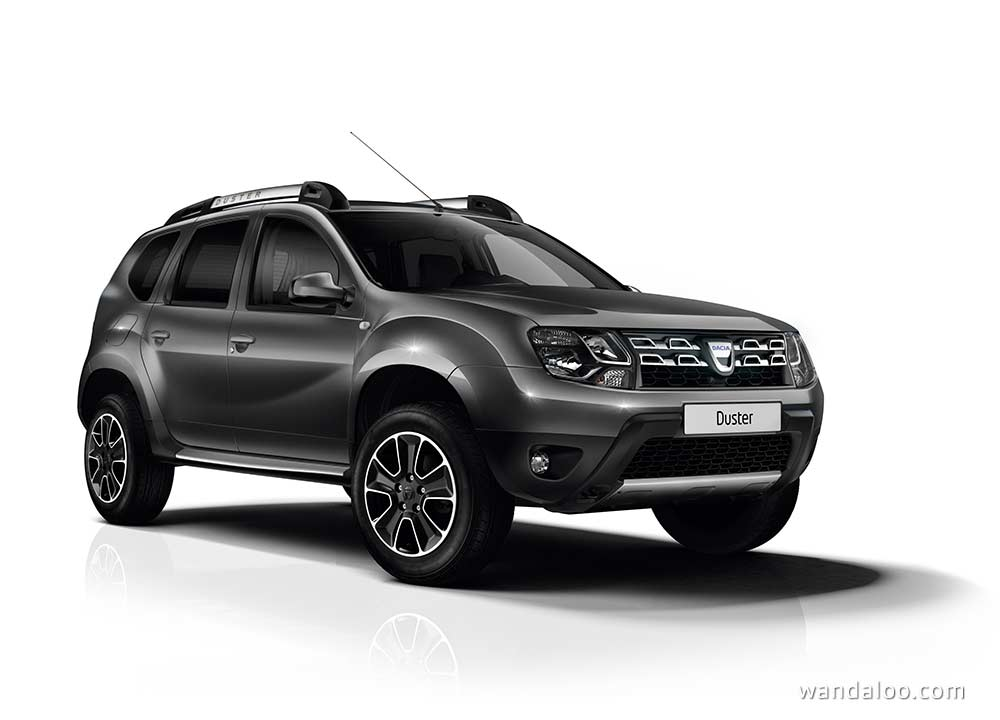 https://www.wandaloo.com/files/2015/09/Nouveau-Dacia-Duster-Edition-2016-11.jpg