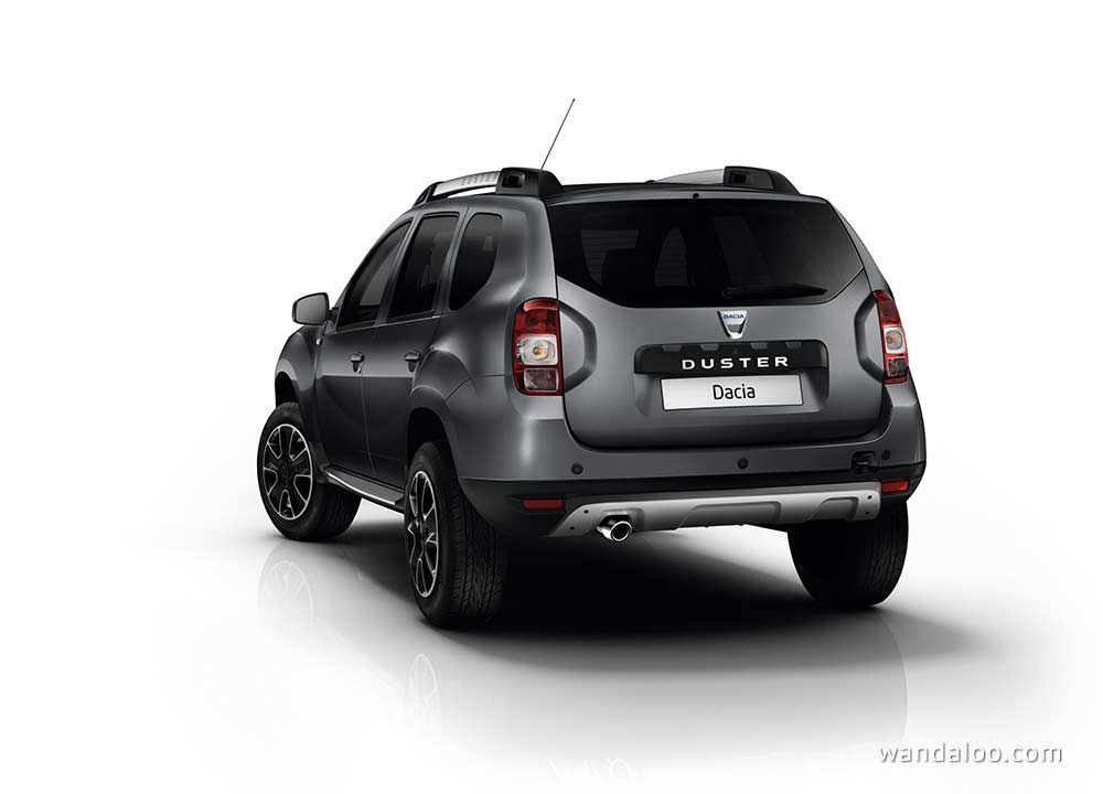 https://www.wandaloo.com/files/2015/09/Nouveau-Dacia-Duster-Edition-2016-12.jpg