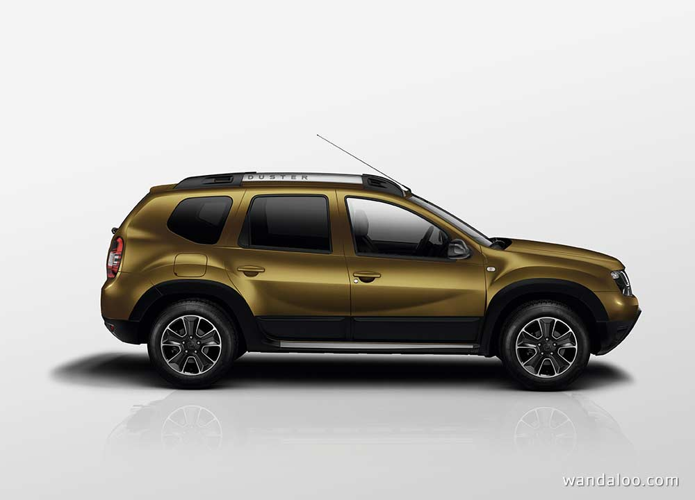 https://www.wandaloo.com/files/2015/09/Nouveau-Dacia-Duster-Edition-2016-14.jpg