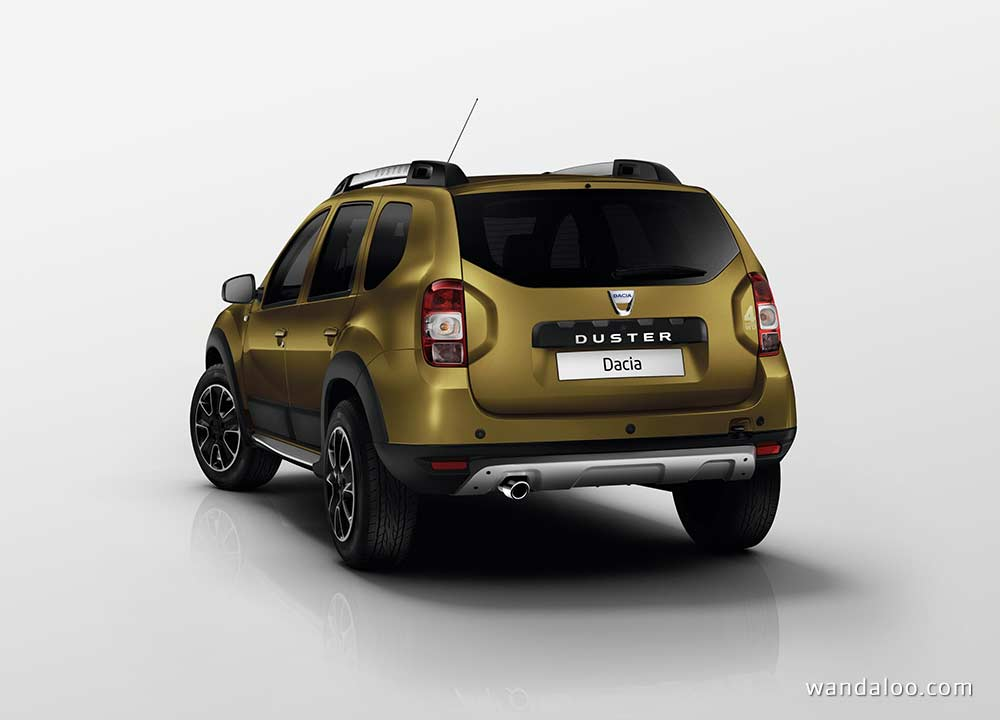 https://www.wandaloo.com/files/2015/09/Nouveau-Dacia-Duster-Edition-2016-15.jpg