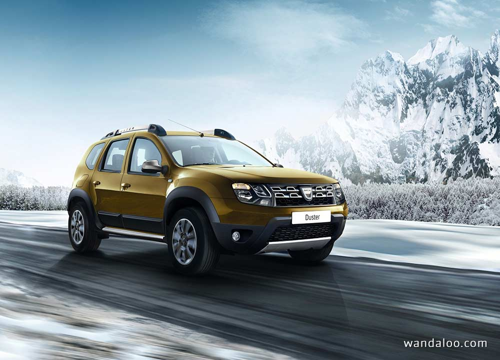 https://www.wandaloo.com/files/2015/09/Nouveau-Dacia-Duster-Edition-2016-17.jpg