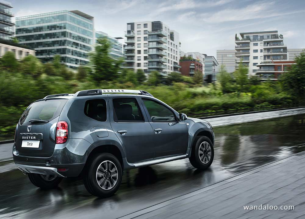 https://www.wandaloo.com/files/2015/09/Nouveau-Dacia-Duster-Edition-2016-19.jpg