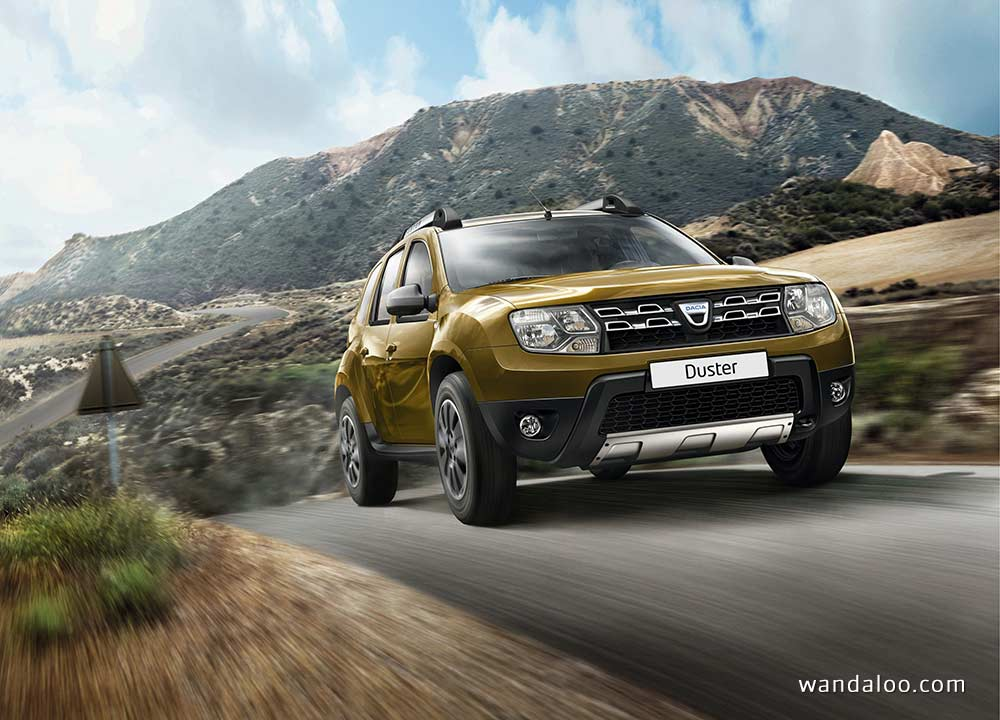 https://www.wandaloo.com/files/2015/09/Nouveau-Dacia-Duster-Edition-2016-22.jpg