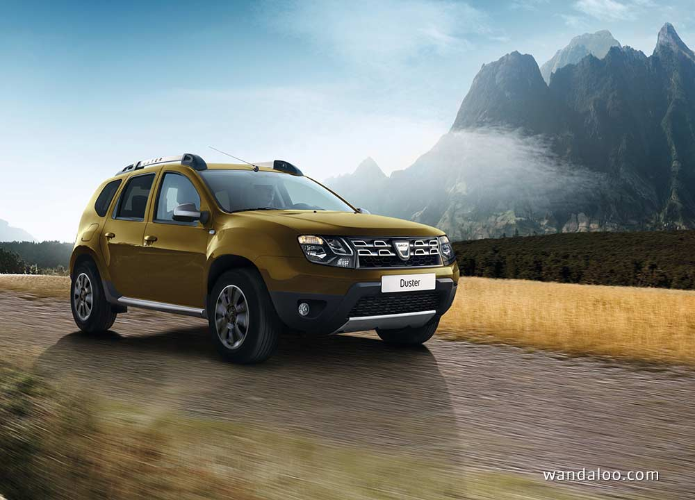 https://www.wandaloo.com/files/2015/09/Nouveau-Dacia-Duster-Edition-2016-23.jpg