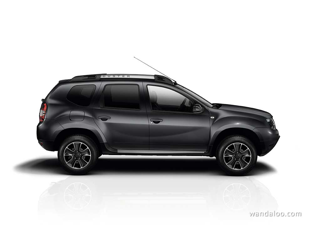 https://www.wandaloo.com/files/2015/09/Nouveau-Dacia-Duster-Edition-2016-24.jpg