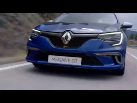 https://www.wandaloo.com/files/2015/09/Renault-Megane-2016-Trailer-video.jpg