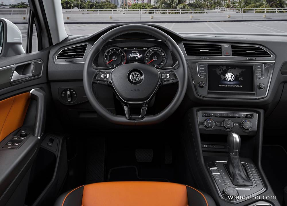 https://www.wandaloo.com/files/2015/09/VW-Tiguan-2017-neuve-Maroc-02.jpg