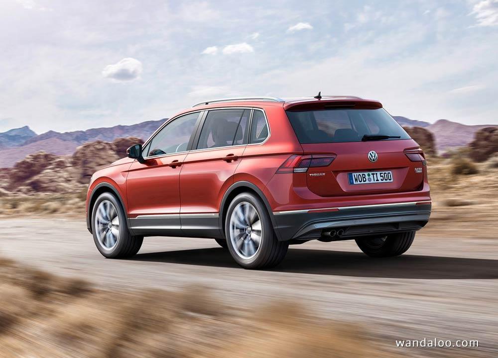 https://www.wandaloo.com/files/2015/09/VW-Tiguan-2017-neuve-Maroc-03.jpg