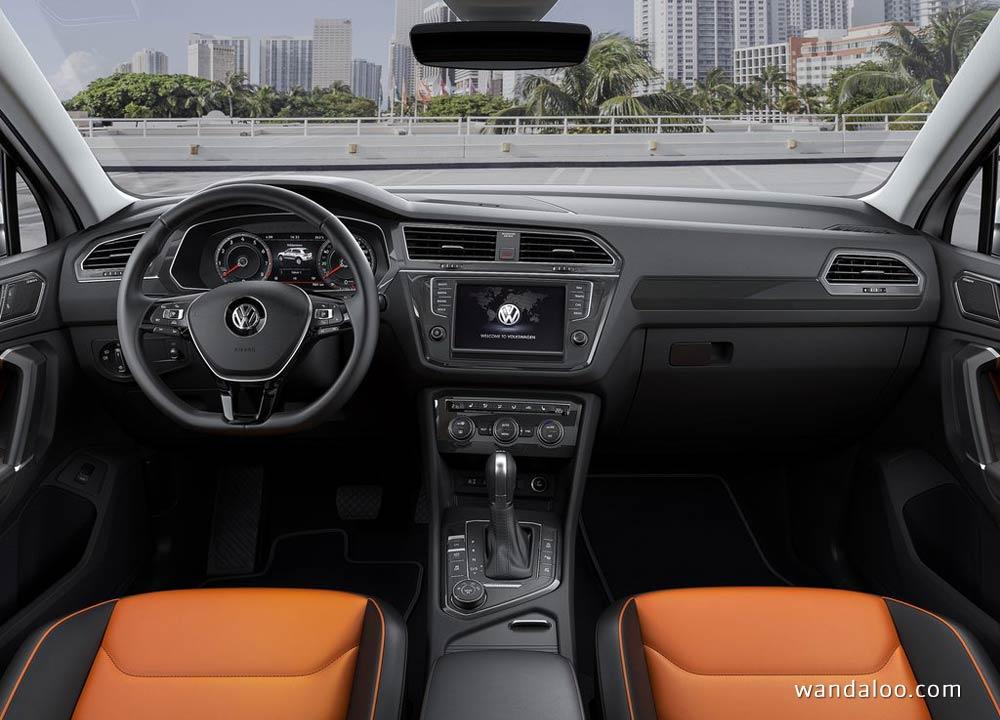 https://www.wandaloo.com/files/2015/09/VW-Tiguan-2017-neuve-Maroc-04.jpg