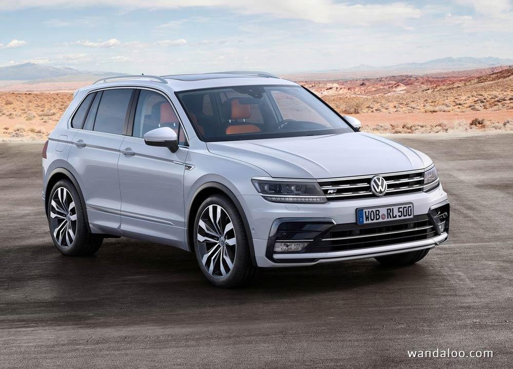 https://www.wandaloo.com/files/2015/09/VW-Tiguan-2017-neuve-Maroc-05.jpg