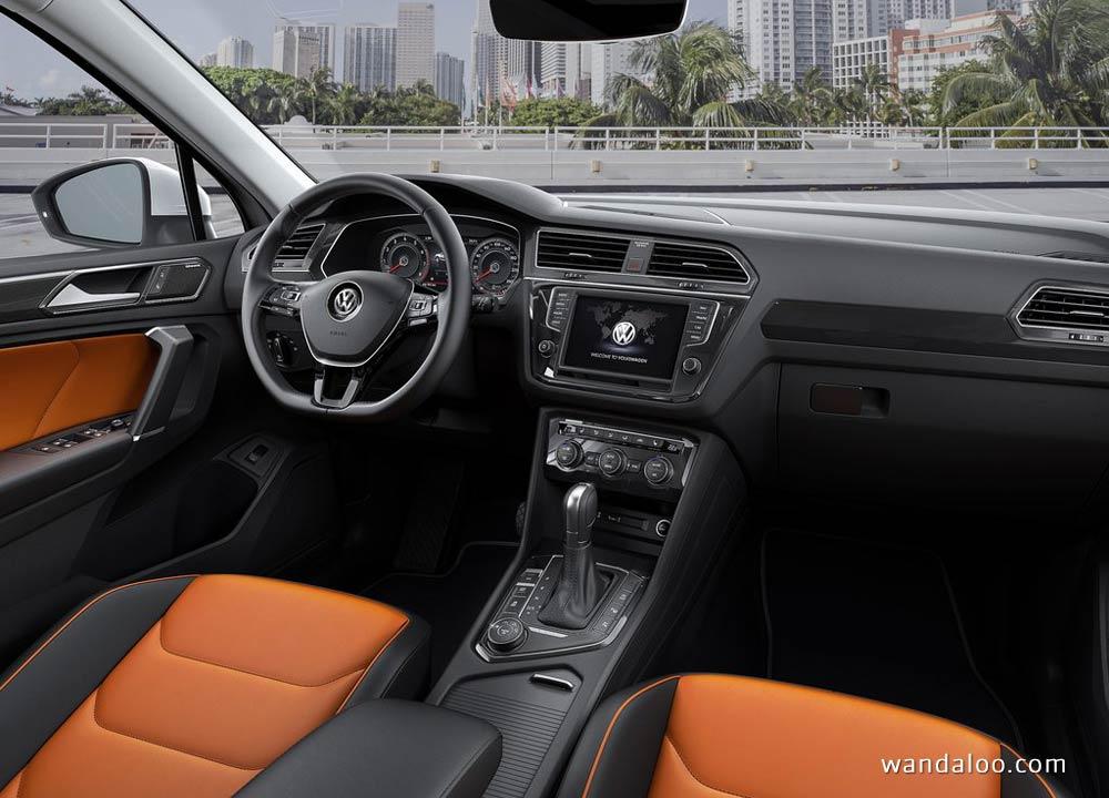 https://www.wandaloo.com/files/2015/09/VW-Tiguan-2017-neuve-Maroc-06.jpg