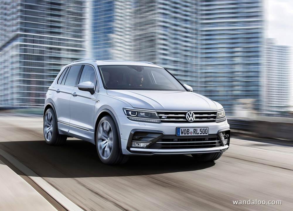 https://www.wandaloo.com/files/2015/09/VW-Tiguan-2017-neuve-Maroc-07.jpg