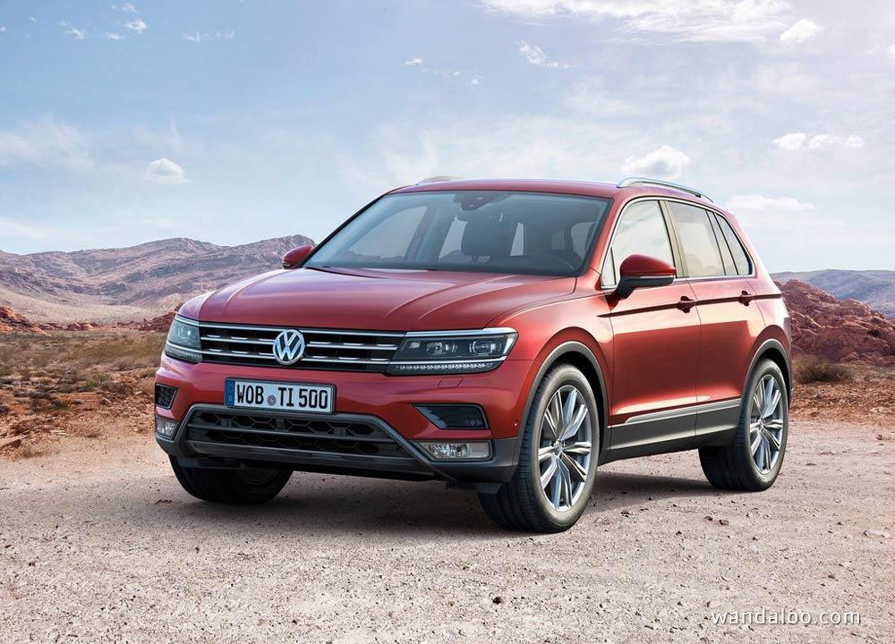 https://www.wandaloo.com/files/2015/09/VW-Tiguan-2017-neuve-Maroc-08.jpg