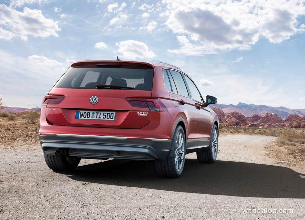 https://www.wandaloo.com/files/2015/09/VW-Tiguan-2017-neuve-Maroc-12.jpg