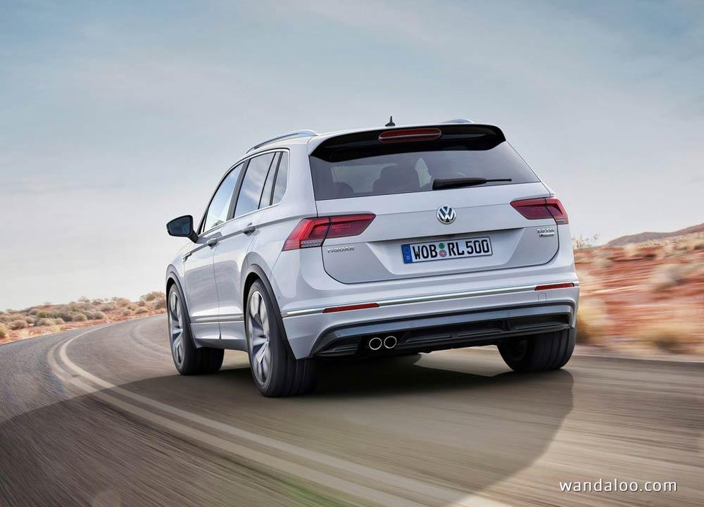 https://www.wandaloo.com/files/2015/09/VW-Tiguan-2017-neuve-Maroc-13.jpg