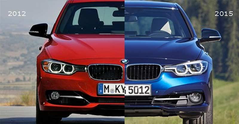 https://www.wandaloo.com/files/2015/10/BMW-Serie-3-facelift-40-ans.jpg