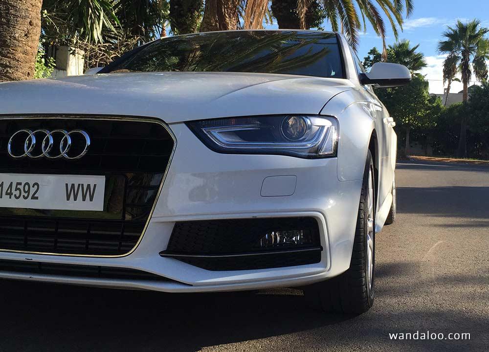 https://www.wandaloo.com/files/2015/10/Essai-Audi-A4-2015-neuve-Maroc-25.jpg