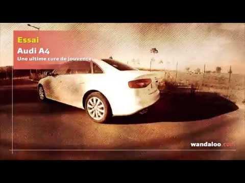 Essai-Audi-A4-Advanced-video.jpg