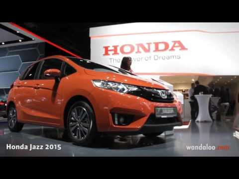 Honda-Jazz-2015-Francfort-video.jpg