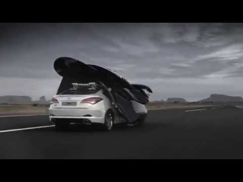 Hyundai-i40-Facelift-video.jpg