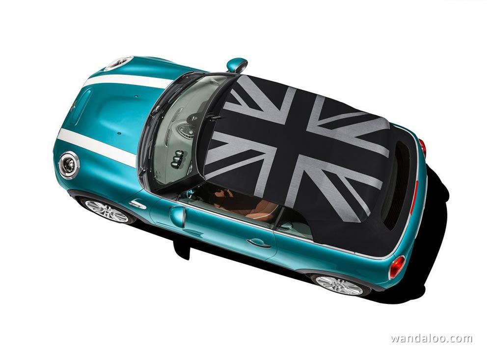 https://www.wandaloo.com/files/2015/10/Mini-Cabriolet-2015-neuve-Maroc-04.jpg