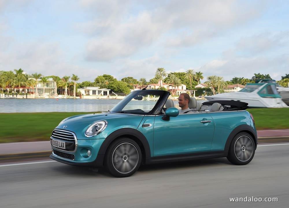 https://www.wandaloo.com/files/2015/10/Mini-Cabriolet-2015-neuve-Maroc-05.jpg