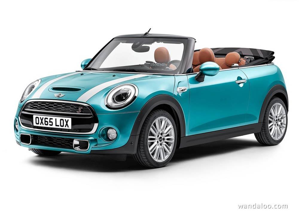 https://www.wandaloo.com/files/2015/10/Mini-Cabriolet-2015-neuve-Maroc-10.jpg