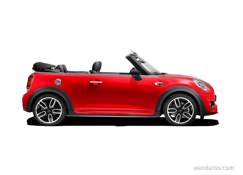 https://www.wandaloo.com/files/2015/10/Mini-Cabriolet-2015-neuve-Maroc-12.jpg