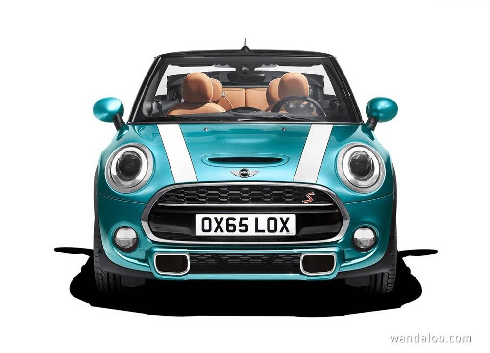 https://www.wandaloo.com/files/2015/10/Mini-Cabriolet-2015-neuve-Maroc-15.jpg