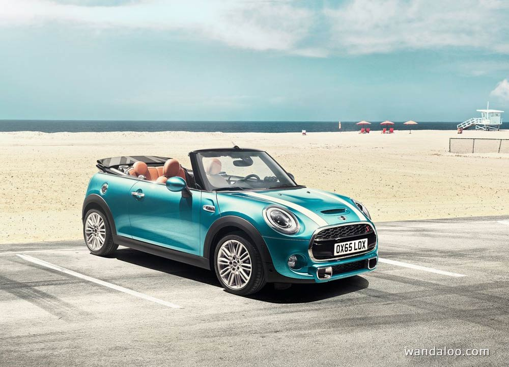 https://www.wandaloo.com/files/2015/10/Mini-Cabriolet-2015-neuve-Maroc-18.jpg