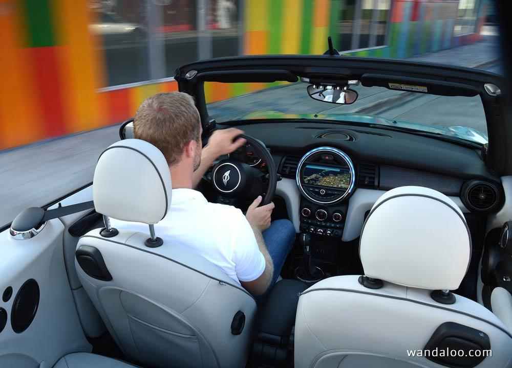 https://www.wandaloo.com/files/2015/10/Mini-Cabriolet-2015-neuve-Maroc-22.jpg