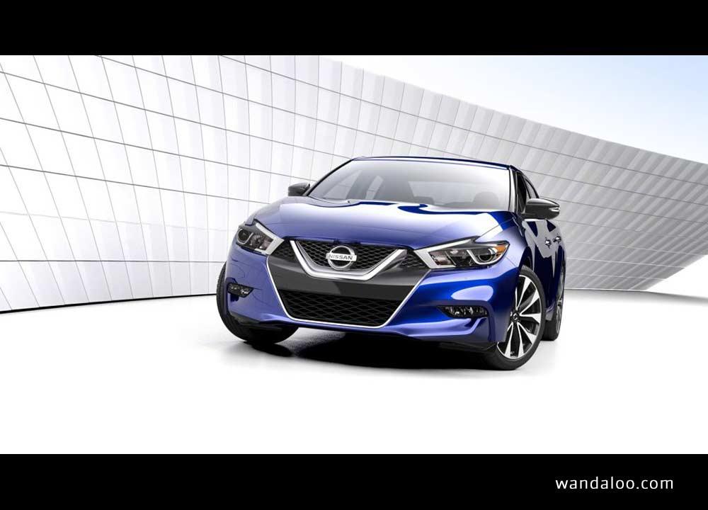 https://www.wandaloo.com/files/2015/10/Nissan-Altima-2016-neuve-Maroc-01.jpg