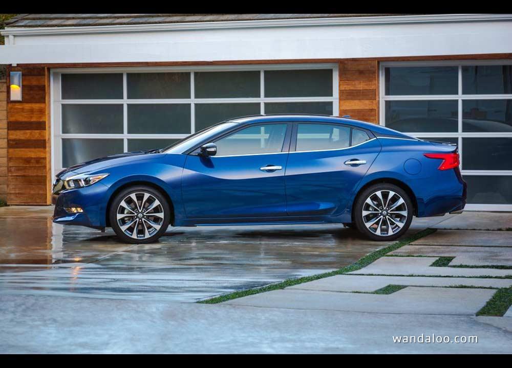 https://www.wandaloo.com/files/2015/10/Nissan-Altima-2016-neuve-Maroc-02.jpg