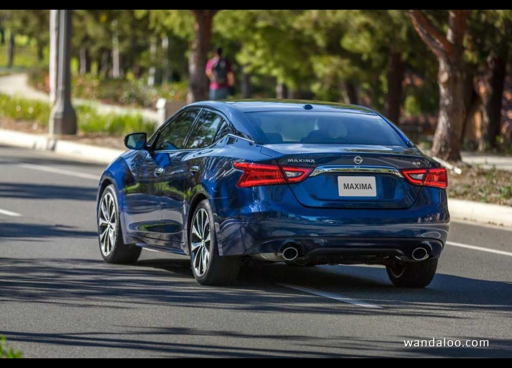 https://www.wandaloo.com/files/2015/10/Nissan-Altima-2016-neuve-Maroc-03.jpg