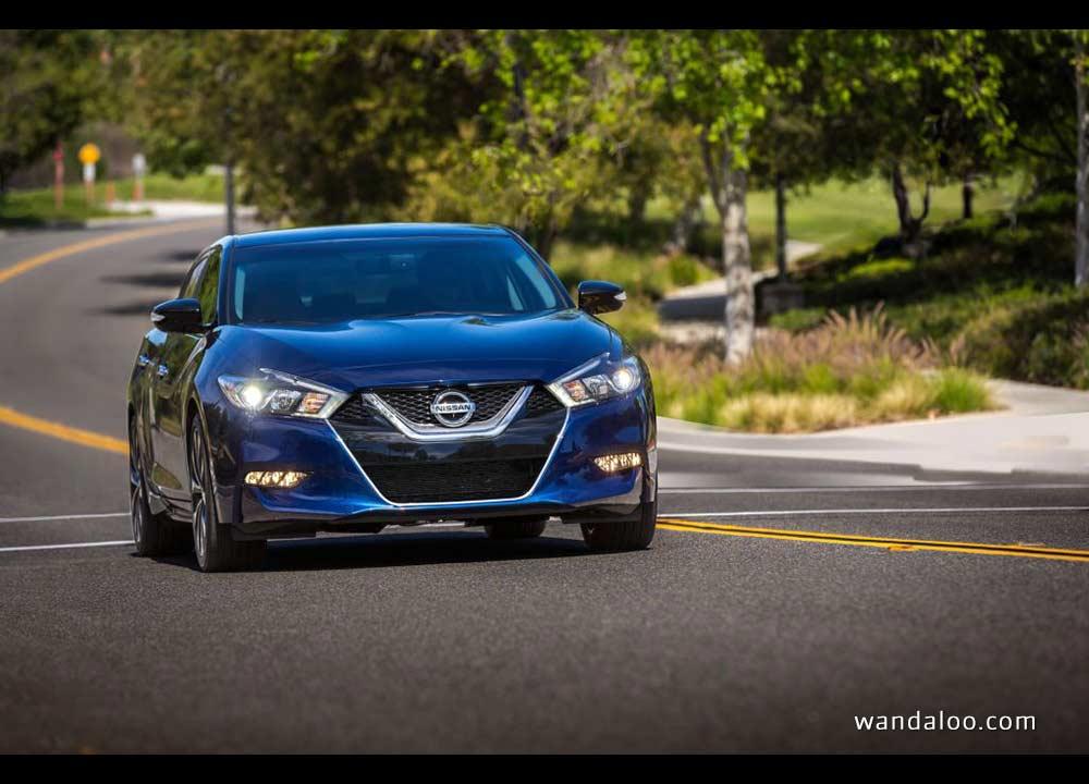 https://www.wandaloo.com/files/2015/10/Nissan-Altima-2016-neuve-Maroc-05.jpg