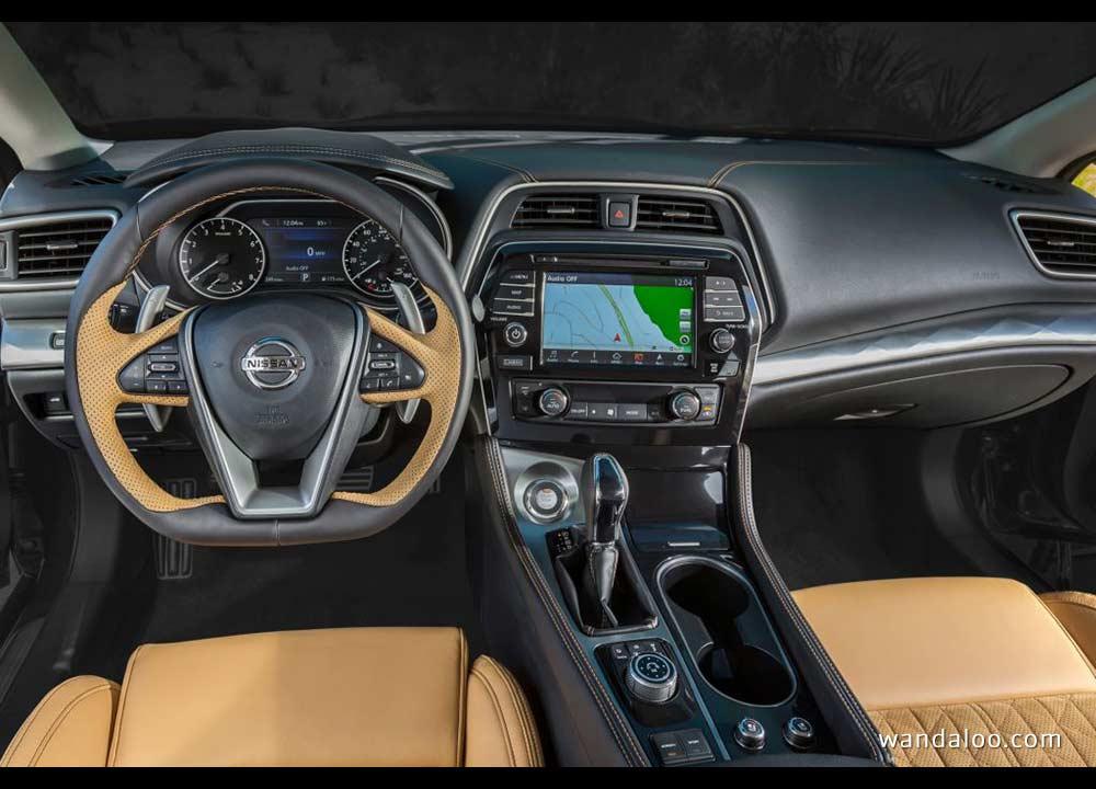 https://www.wandaloo.com/files/2015/10/Nissan-Altima-2016-neuve-Maroc-06.jpg