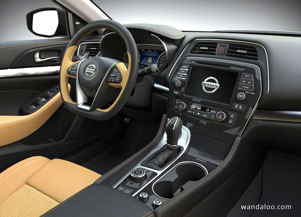 https://www.wandaloo.com/files/2015/10/Nissan-Altima-2016-neuve-Maroc-07.jpg