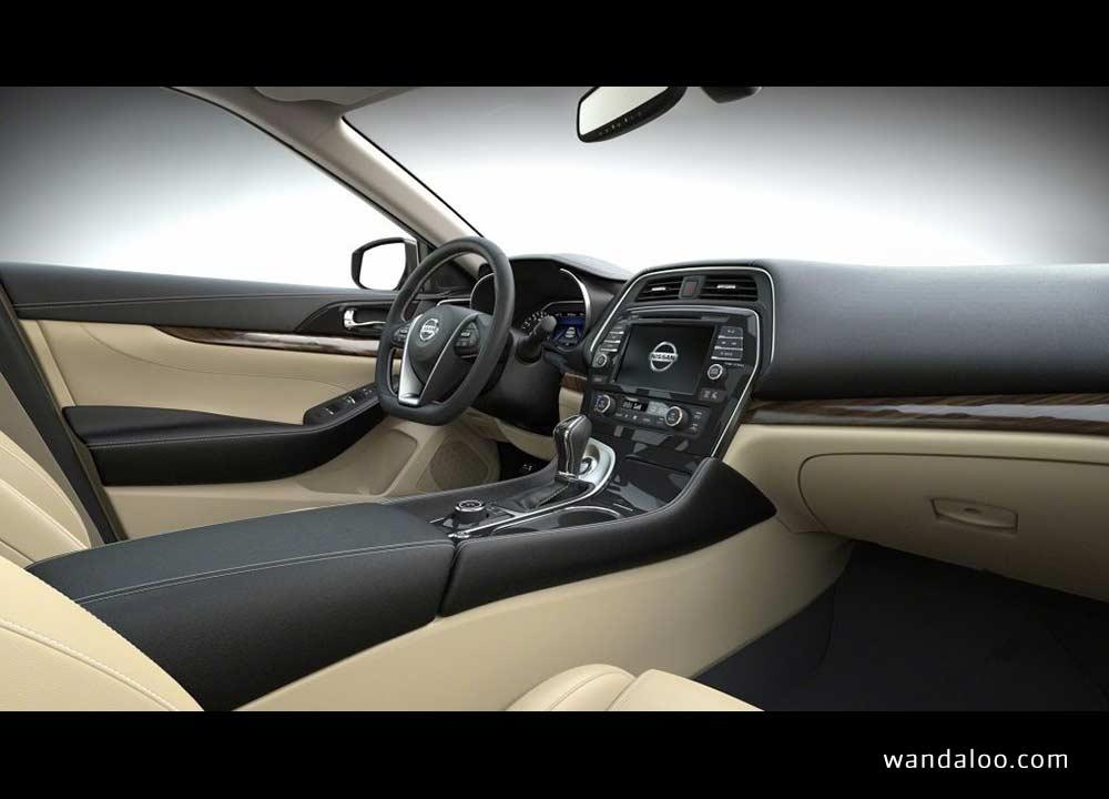 https://www.wandaloo.com/files/2015/10/Nissan-Altima-2016-neuve-Maroc-08.jpg
