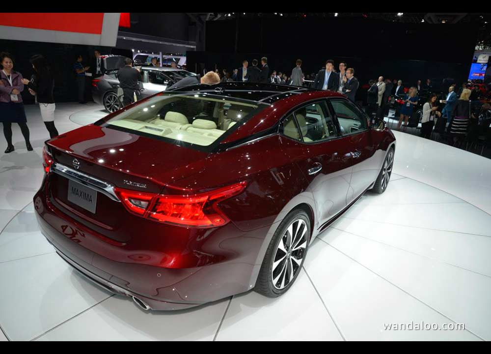 https://www.wandaloo.com/files/2015/10/Nissan-Altima-2016-neuve-Maroc-11.jpg