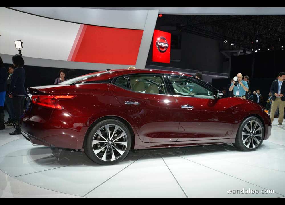 https://www.wandaloo.com/files/2015/10/Nissan-Altima-2016-neuve-Maroc-14.jpg